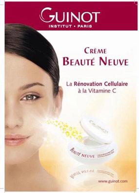 beaute_neuve_285