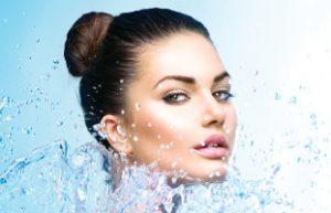 hydrofacial_home
