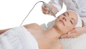 russische massage fusserotik dortmund