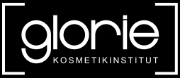 Kosmetikstudio Glorie Beauty Lounge in Dortmund