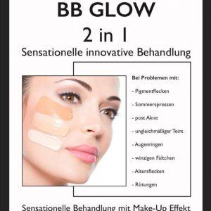bb glow kaufen