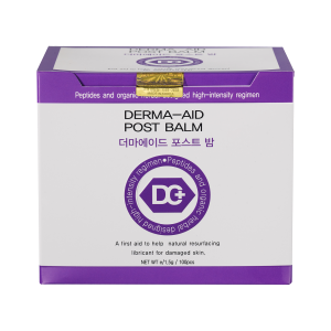 DM Cell Derma Restore Balm