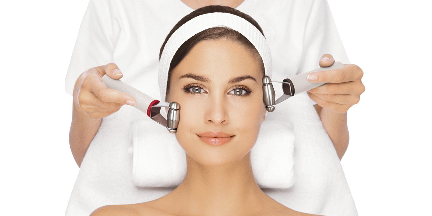 Hydradermie_page